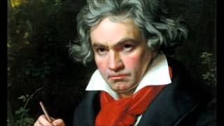 Download Ludwig Van Beethoven's 5th Symphony in C Minor (Full) Video