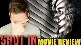 Download Shut In - Movie Review Video