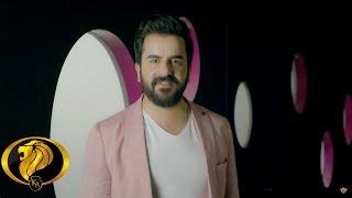 Download Beni Kendine Yasakla - Hakan Tosun ( Official Video ) Video