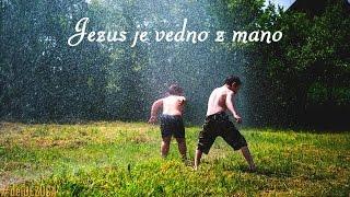 Download #deliJEZUSA Advent 2016: Jezus je vedno z mano Video