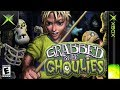 Download Longplay of Grabbed by the Ghoulies Video