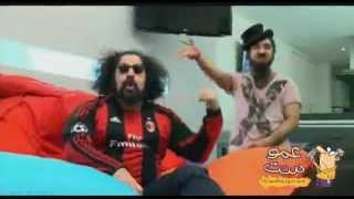 Download Manoto - Gangnam Style AmooSat Video