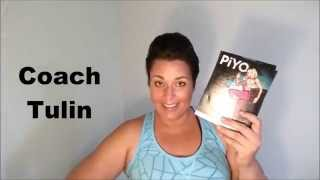 Download PIYO tips tools for plus size women - weight loss Video
