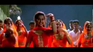 Download Manimuttathavani - Dreams Malayalam Song ~ Suresh Gopi & Meena Video