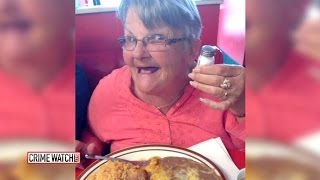 Download Grandma Celebrates Killing Son-In-Law - Crime Watch Daily With Chris Hansen (Pt 1) Video