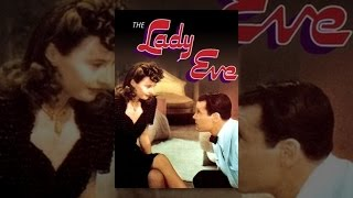 Download The Lady Eve Video