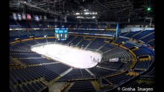 Download Top 30 NHL Arenas Video