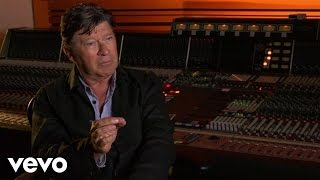 Download Robbie Robertson - Storytelling Video