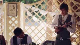 Download Amazing Best Man SONG Speech Video