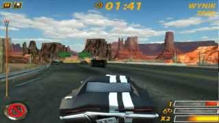 Download Lose the Heat 3 : Highway Hero - Let's Play - Ep. 2 Video