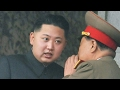 Download Did Kim Jong Un Kill His Own Brother? Video