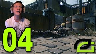 Download MWR vs Old Men of OpTic - Part 4 - THE UNBEATABLE HEADGLITCH Video