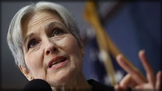Download BREAKING: ELECTION RECOUNT IS A SCAM! JILL STEIN WAS JUST CAUGHT RED HANDED Video