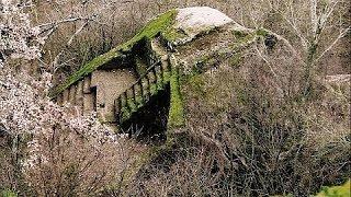 Download Сенсации Крыма.Под землёй найдена 45-метровая ПЕРЕВЁРНУТАЯ пирамида Video