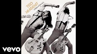 Download Ted Nugent - Free-For-All (audio) Video