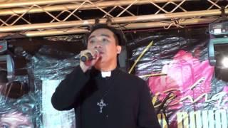 Download DVD Lm JB Nguyễn Sang - Tiếng Hát Vì Người Nghèo - Perth Live Show 2011 Video