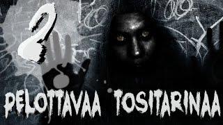 Download 2 Pelottavaa Tositarinaa (Katsojien Lähettämät Tarinat 2) Video