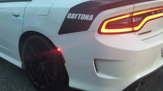 Download 2017 dodge charger 392 daytona edition Video