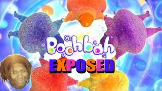 Download Boohbah: Exposed (Roasted) Video