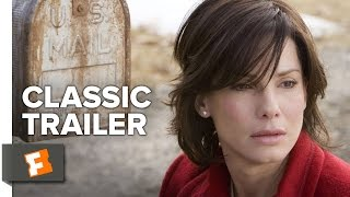 Download The Lake House (2006) Official Trailer - Keanu Reeves, Sandra Bullock Movie HD Video
