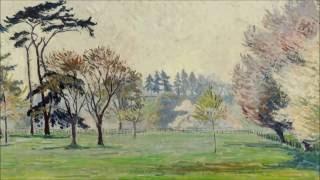 Download An introduction to Art UK | Art UK Video
