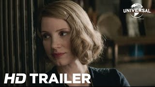 Download The Zookeeper's Wife - Official Trailer 1 (Universal Pictures) HD Video