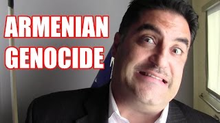Download Cenk Uygur: Facts and Fictions Video