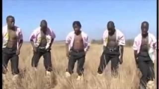 Download Mjikijelwa - Twenty years ago (Maskandi.co.za) Video