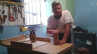Download Cortando madera para betteras Video