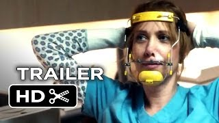 Download The Skeleton Twins Official Trailer (2014) Kristen Wiig, Bill Hader Movie HD Video