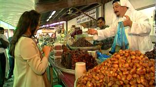Download Wet Market in Dubai by Asiatravel Video