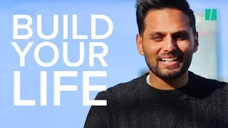 Download Build A Life, Not A Resume | Street Philosophy With Jay Shetty Video