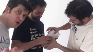 Download Noves samarretes: orgàniques, sostenibles, solidàries Video