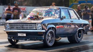 Download They will do ANYTHING to finish! | Drag Week Day 4 Video