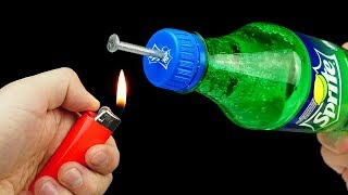 Download 7 SIMPLE AND AWESOME LIFE HACKS! Video