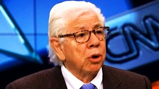 Download Carl Bernstein: It's Obvious That There's a Huge Coverup By the Trump Team & the FBI Knows It Video