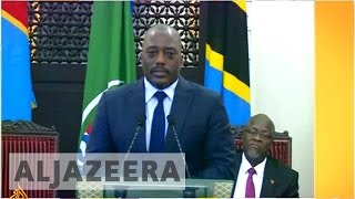 Download Inside Story - Can DR Congo avert a transition crisis? Video