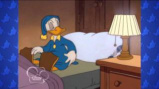 Download Have a Laugh - Classic Donald Duck! Video