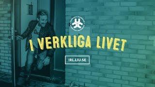Download Plugga på Linköpings universitet Video
