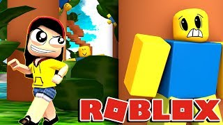 Download Come out, Come Out, Wherever You Are~! - Roblox Find the Noobs - DOLLASTIC PLAYS! Video