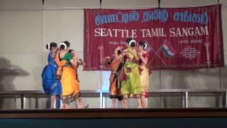 Download thottu kadai orathile Video