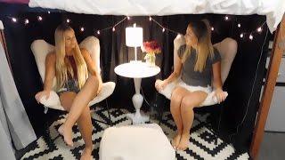 Download DORM TOUR (GCU) | SeaBlondes Video