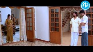 Download Sumanth, Genelia Funny Scene - Satyam Movie Video