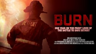 Download Burn - Trailer Video
