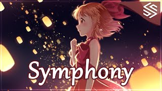 Nightcore - Mama Said (Switching Vocals) - (Lyrics) Free