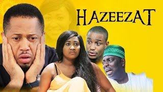 Download Hazeezat Nigerian Movie Top 5 Nollywood Actress 2014 Video