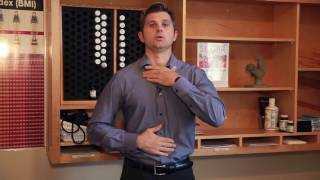Download How to Test for (and Fix) a Hiatal Hernia Video