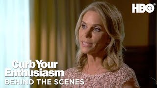 Download Cheryl Hines & J.B. Smoove on Susie 's Memorable Moments | Curb Your Enthusiasm (2017) | HBO Video