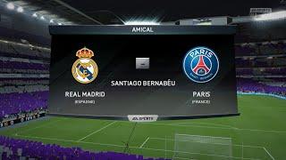 FIFA 15 PC - CPU vs CPU Tournament Mode (with Moddingway