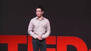 Download The Self-Driving Revolution | Henry Su | TEDxUAlberta Video